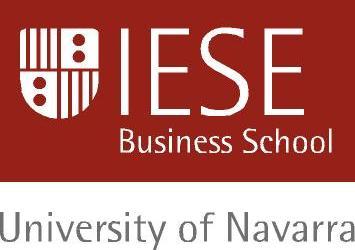 Бизнес-школа IESE