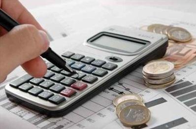 Расходы на содержание квартиры в Испании