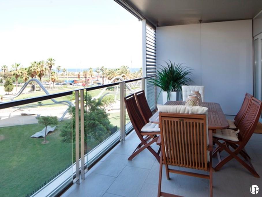 Стоит ли покупать квартиру в испании форум