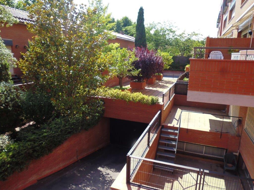 Недвижимость квартиру в испании