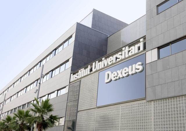 Клиника Dexeus в Барселоне