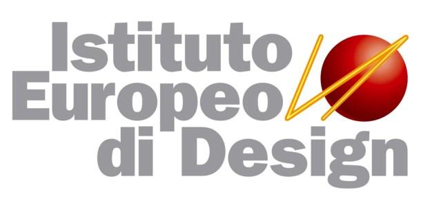 Европейский Институт Дизайна в Барселоне