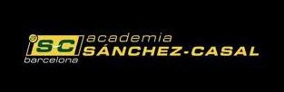Теннисная школа Sanchez Casal в Барселоне