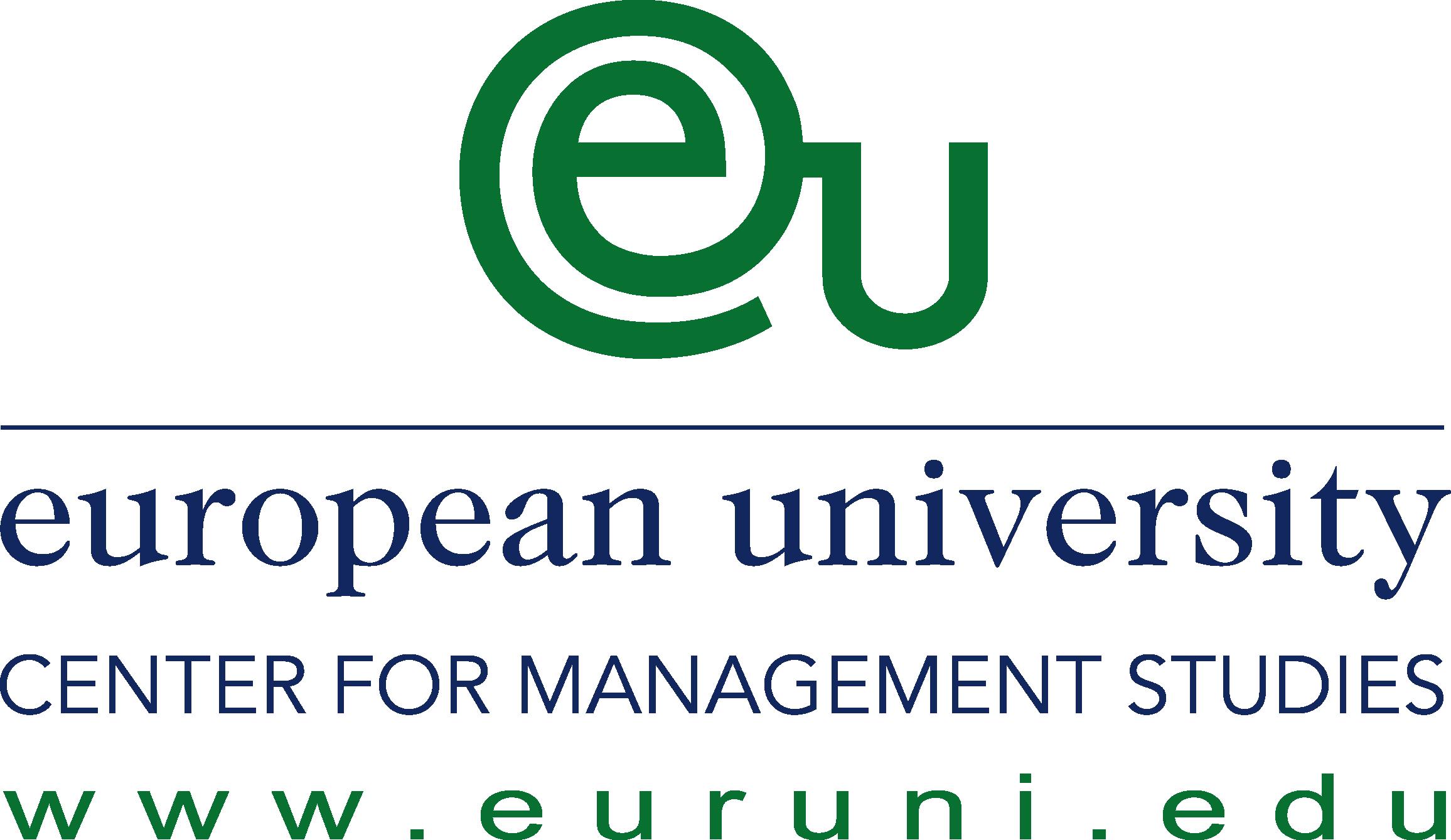 Европейский Университет в Барселоне