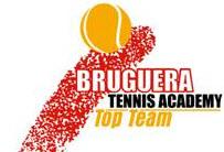 Теннисная школа Bruguera Tennis Academy в Барселоне