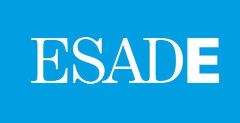 Бизнес-школа ESADE