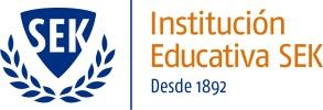 Образовательный центр SEK в пригороде Барселоны