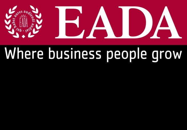 Бизнес-школа EADA