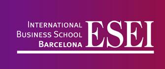 Бизнес-школа ESEI