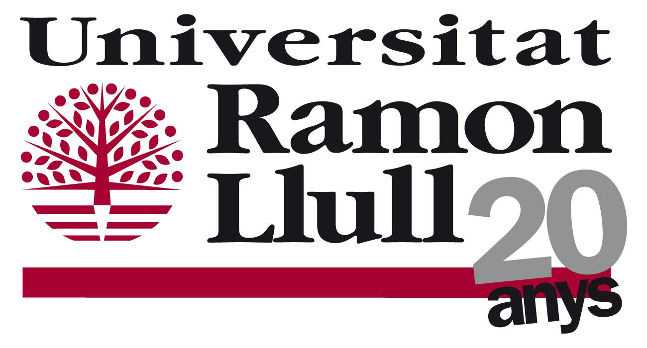 Университет Рамон Лулл