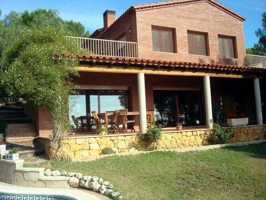 Недвижимость в испании в таррагоне