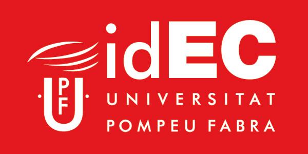 Университет Pompeu Fabra