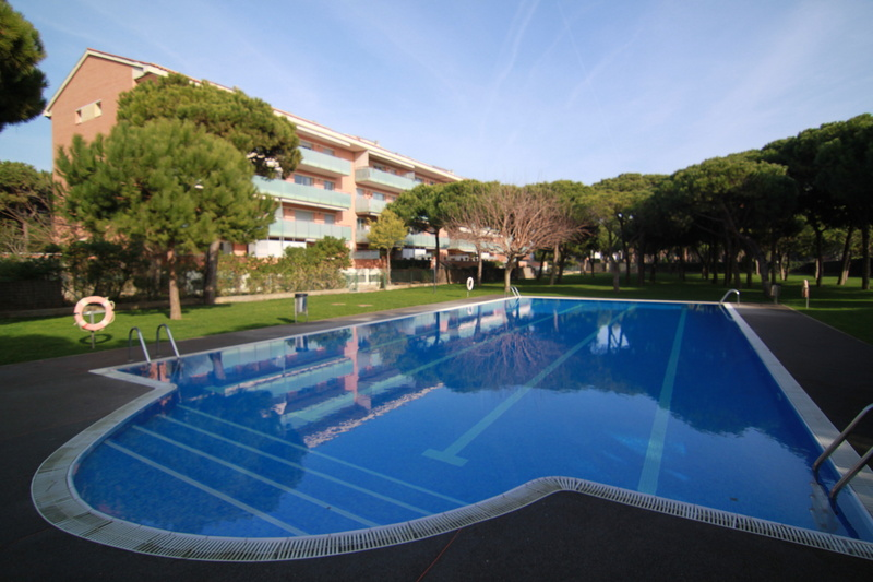 Инвестиционная недвижимость испания