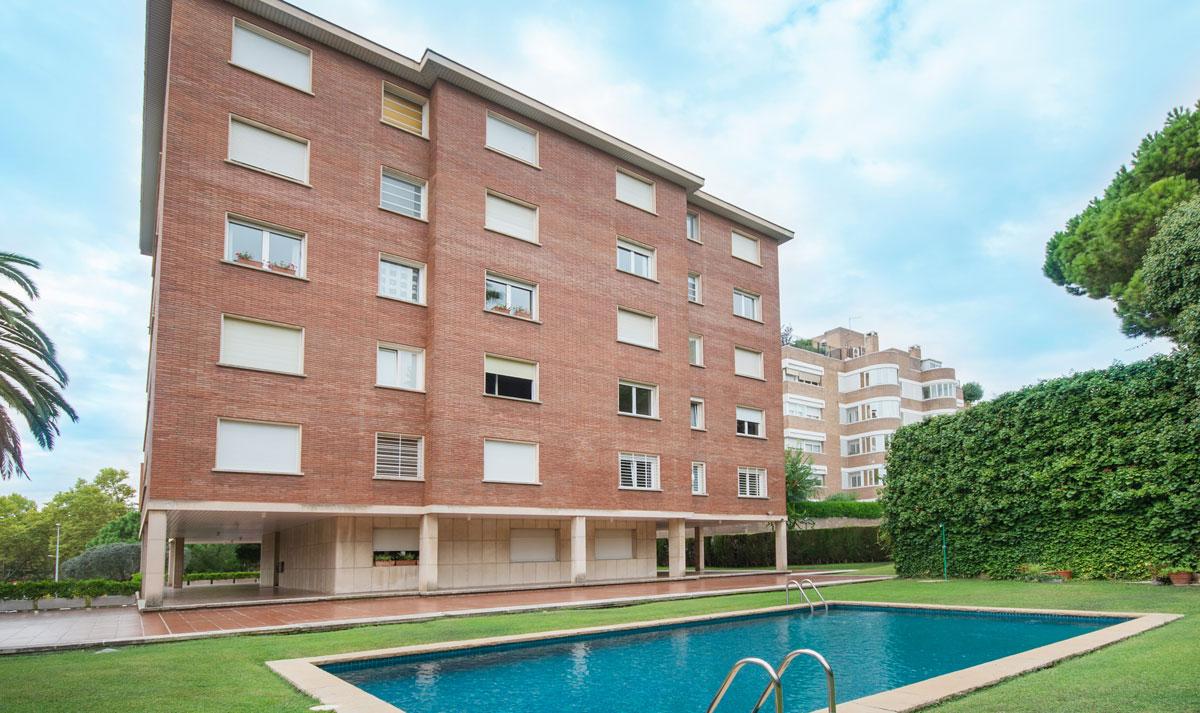 Купить недвижимость в испании с фото