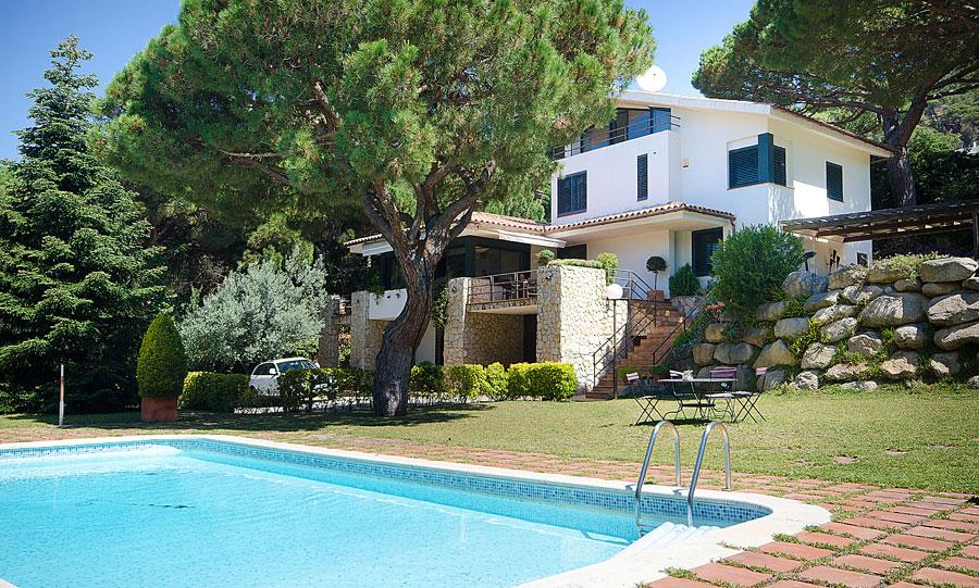 Недвижимость в испании цены побережье