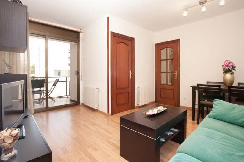 Купить квартиру в испании вид на жительство