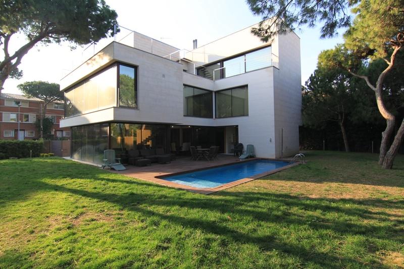 Испания 20 000 евро недвижимость