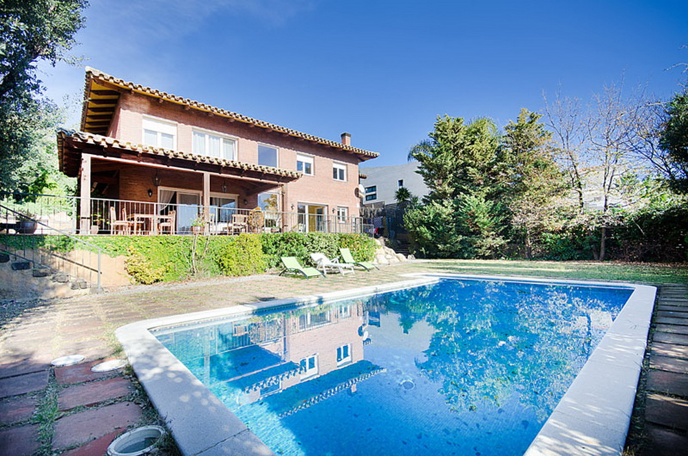 Цены на недвижимость в испании на данный момент
