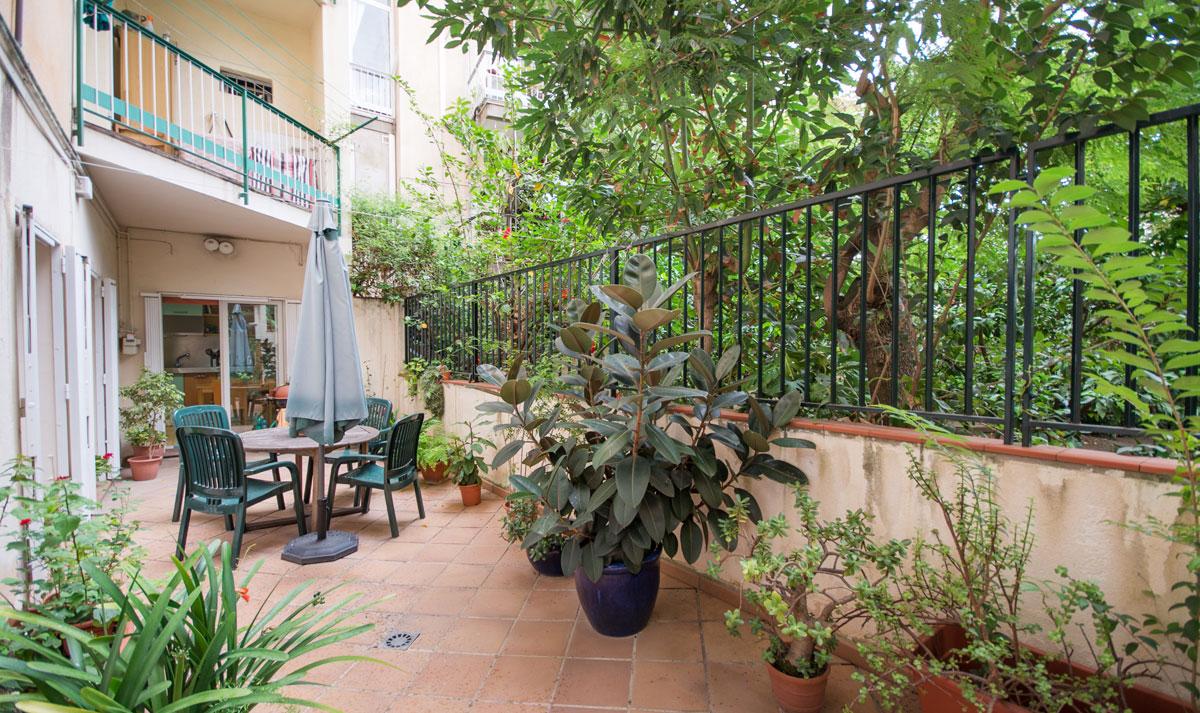 Стоимость недвижимости в испании в барселоне