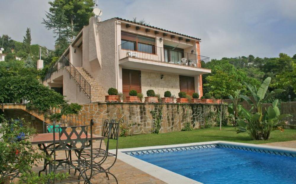 Вся недвижимость испании