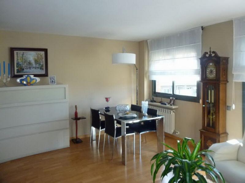 Купить квартиру на коста бланка недвижимость