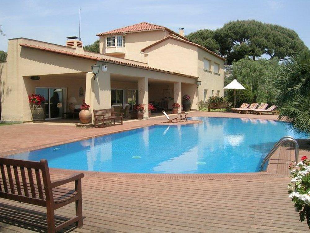 Продажа жилья за границей в испании