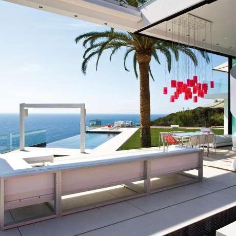 Выбираем недвижимость в Барселоне