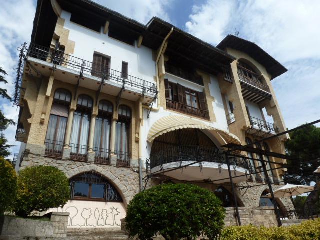Купить квартиру испания матаро
