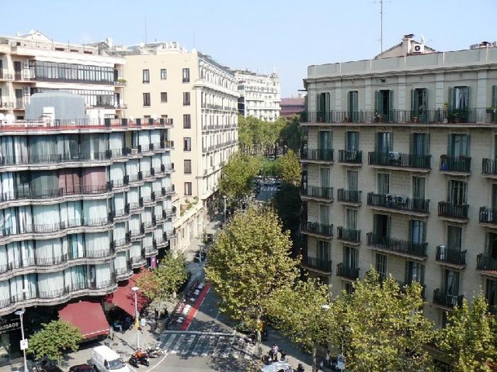 Недвижимость в испании инвестиции
