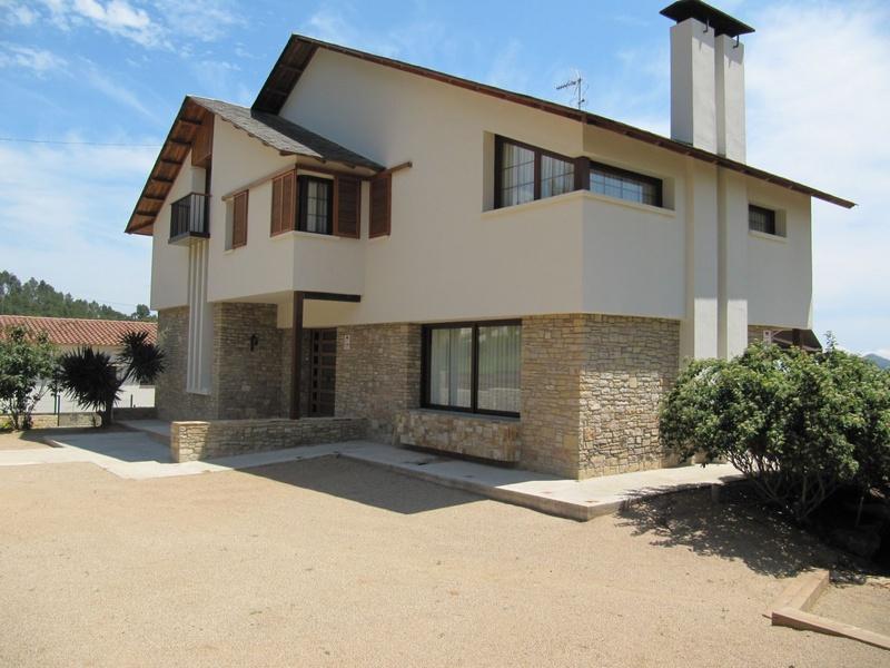 Продажа недвижимости в пригороде генуя за 60 000 евро