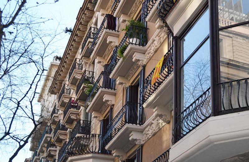Недорогая недвижимость в Испании — купить недвижимость в